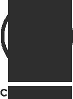 Closet Poet Logo